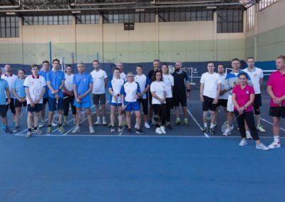 Badminton-caillon-1