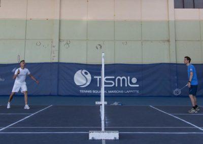 Badminton-caillon-12