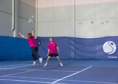 Badminton-caillon-13