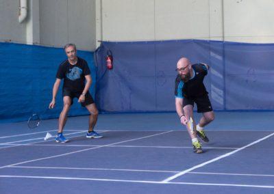 Badminton-caillon-22