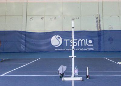 Badminton-caillon-23