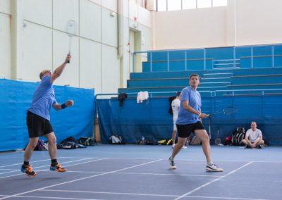 Badminton-caillon-28