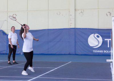 Badminton-caillon-29