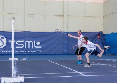 Badminton-caillon-33