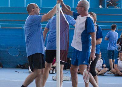 Badminton-caillon-35
