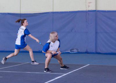 Badminton-caillon-39