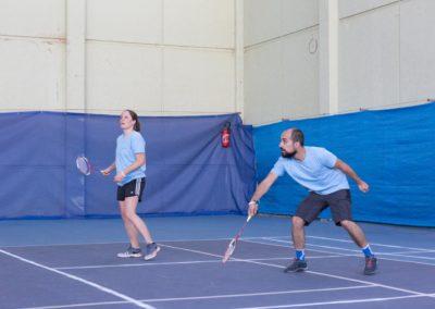Badminton-caillon-41