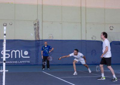 Badminton-caillon-44