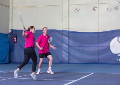 Badminton-caillon-48