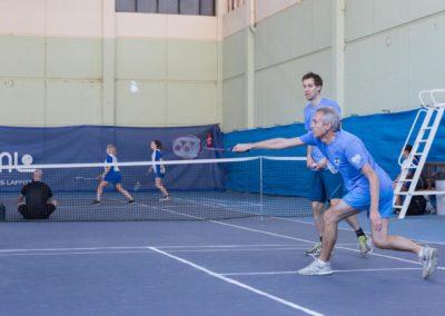 Badminton-caillon-51