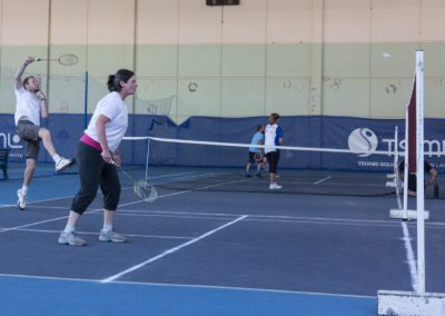 Badminton-caillon-52