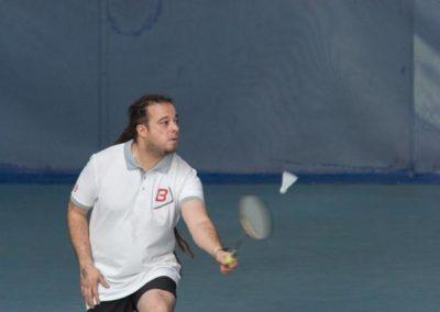 Badminton-caillon-64