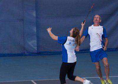 Badminton-caillon-66