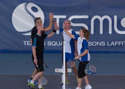 Badminton-caillon-68