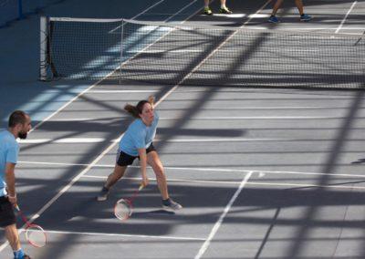 Badminton-caillon-72