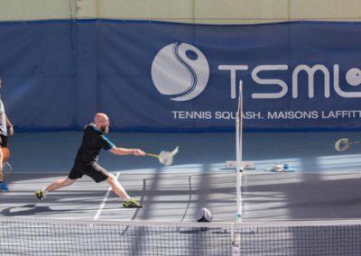 Badminton-caillon-77