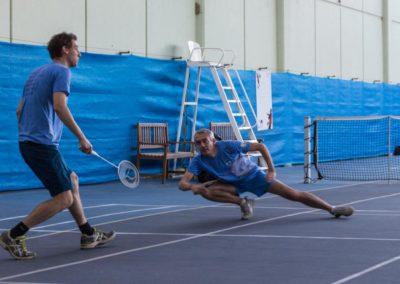 Badminton-caillon-9