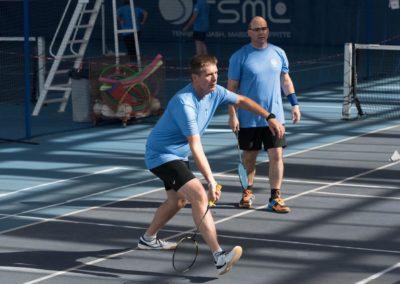 Badminton-griseau-3