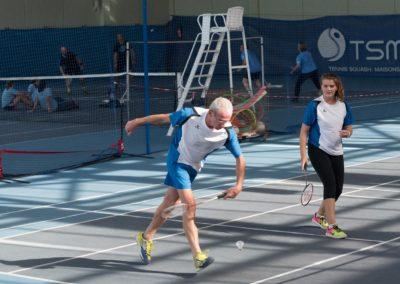 Badminton-griseau-5