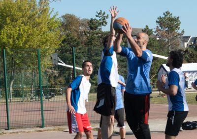 Basket-Anke-001