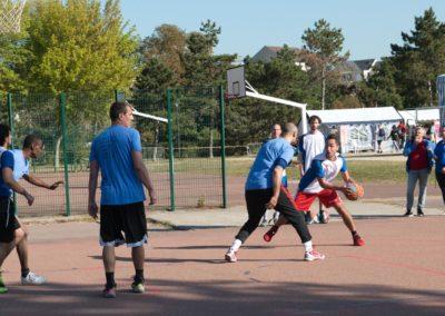 Basket-Anke-003