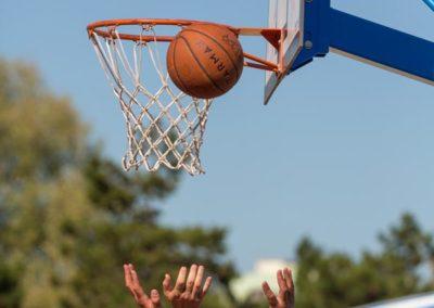 Basket-PFouque-2