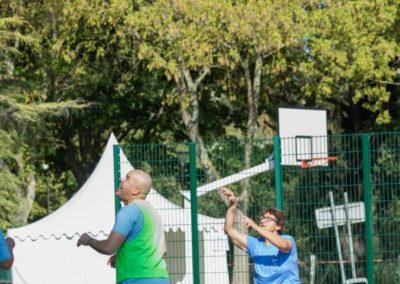 Basket-ball-caillon-1