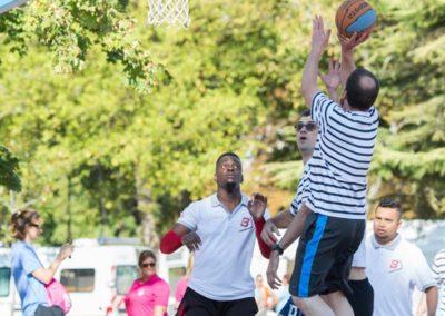 Basket-ball-caillon-11