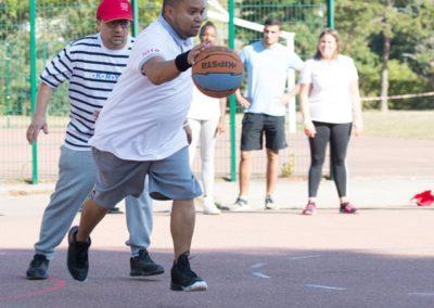 Basket-ball-caillon-12