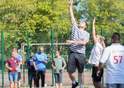 Basket-ball-caillon-13