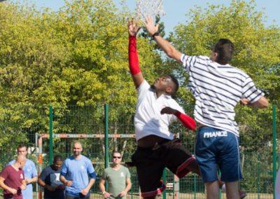Basket-ball-caillon-14