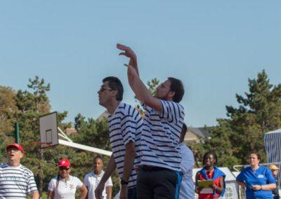 Basket-ball-caillon-15