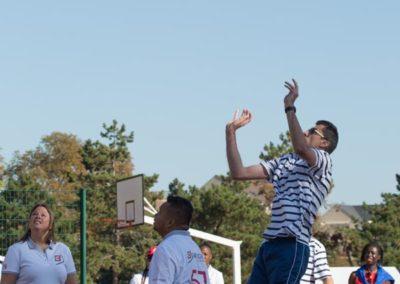 Basket-ball-caillon-16