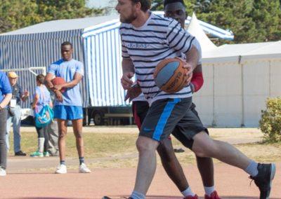 Basket-ball-caillon-17