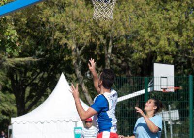 Basket-ball-caillon-21