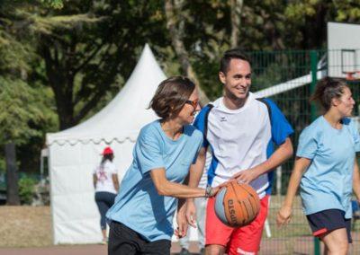 Basket-ball-caillon-22