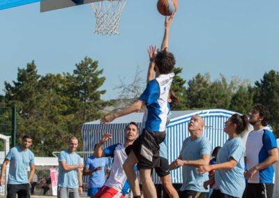 Basket-ball-caillon-26