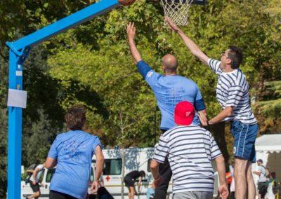 Basket-ball-caillon-33