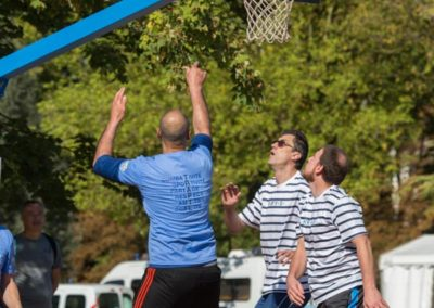 Basket-ball-caillon-36