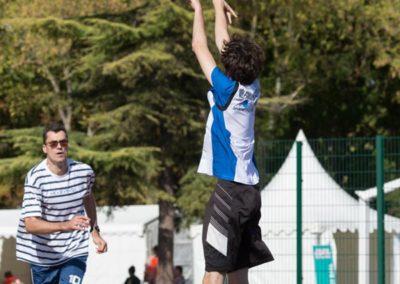 Basket-ball-caillon-38