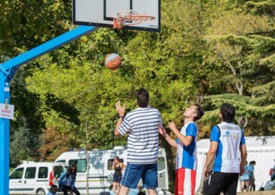 Basket-ball-caillon-39