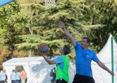 Basket-ball-caillon-4