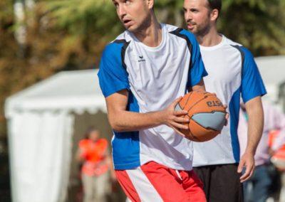 Basket-ball-caillon-41