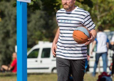 Basket-ball-caillon-43
