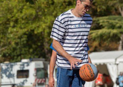 Basket-ball-caillon-48