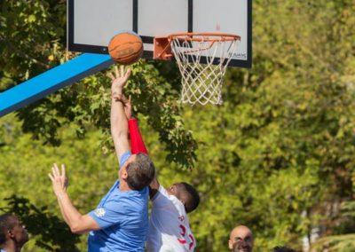 Basket-ball-caillon-51