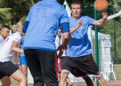 Basket-ball-caillon-55