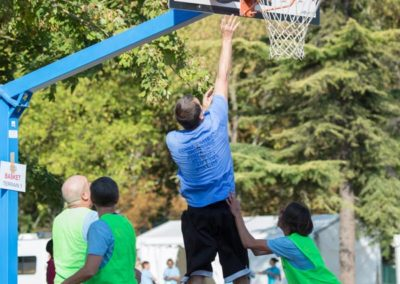 Basket-ball-caillon-7