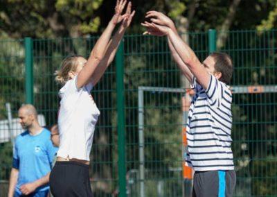 Basket-ball-caillon-9