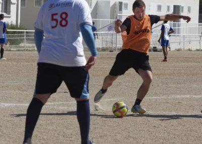 Foot ball-bongiorno-058